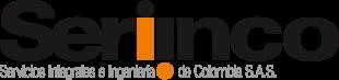 Seriinco Logo